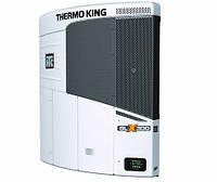 Ремонт холодильных установок Thermo king