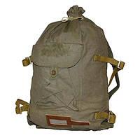 Вещь мешок армейский (сидр)