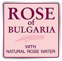Серія Rose of Bulgaria