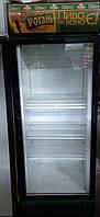 Холодильный шкаф Frigorex r450
