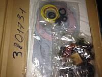 Ремкомплект воздушного компрессора