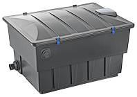 Проточный фильтр для пруда OASE BioTec ScreenMatic 40000
