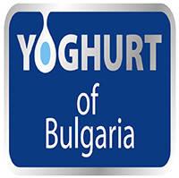 Серія Yoghurt of Bulgaria