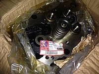 Головка цилиндров K19, K38, K50