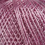 Yarnart Tulip № 417 светло-розовый