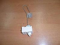 Терморегулятор кнопка оттайки ТЧМ-012, ТО-11, ТАМ 114