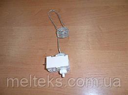 Терморегулятор кнопка відтаювання ТЧМ-012 (ТО-11)