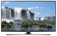"Телевізор 48"" Samsung UE48J6330AKXUA"