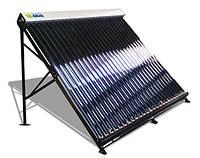 Коллектор солнечный вакуумный для бассейна AC-VG-50