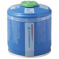 Газовый картридж CAMPINGAZ CV 300 (3138522028930)