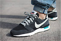 Мужские кроссовки Nike Archive 83.M серые
