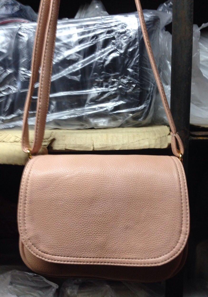 Женская сумочка 12-21