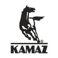 Диагностика и ремонт тормозных систем автомобилей КамАЗ