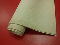 Профилактика листовая АСФАЛЬТ Украина 500*500*2 мм цвет белый