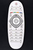 Пульт Philips RC-2422  549 90416 (LED,TV) (CE)