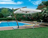 Зонт садовый Турин 3х3м