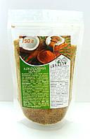 Кокосовый сахар 150 грамм, фото 1