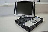 Ноутбук Panasonic Toughbook CF-19 mk4 12 мес гарантии, фото 1