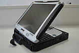 Ноутбук Panasonic Toughbook CF-19 mk4 12 мес гарантии, фото 5