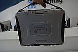 Ноутбук Panasonic Toughbook CF-19 mk4 12 мес гарантии, фото 8