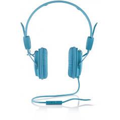 Modecom MC-400 blue