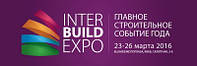 Презентация новинок Теплокерамик и Sun Way на выставке Interbuild Expo 2016
