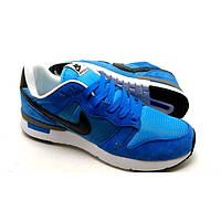 Мужские кроссовки Nike Archive 83.M синие