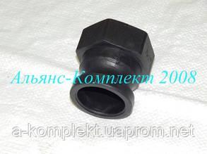 Штуцер (внутренняя резьба) А-200 ДН50