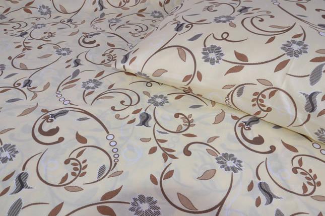 Полуторное постельное  (арт. AN151/144), фото 2