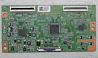 T-con s100fapc2lv0.3(bn41-01678a) для телевизора samsung