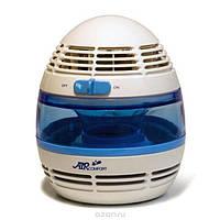 Увлажнитель воздуха AirComfort HP-900LI