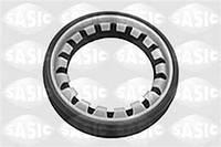 Сальник полуоси уплотняющее кольцо дифференциал PEUGEOT 405  Fiat Ducato 230 SASIC 1213273