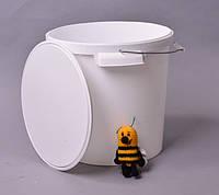 Тара для меду