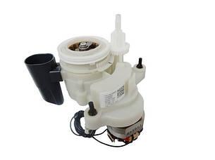 Механизм помола, редуктор + мотор  DeLonghi ETAM 7313230951