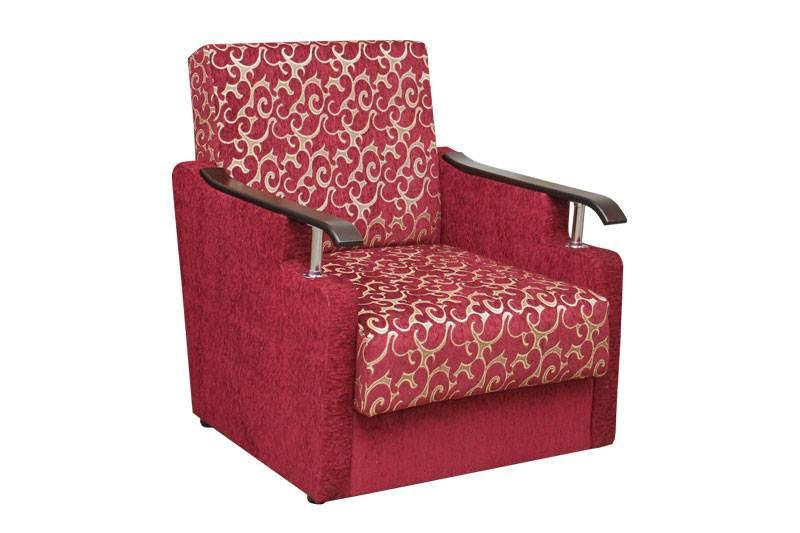 Кресло Д