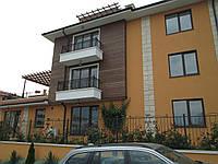 Проектирование жилых (индивидуальных) домов