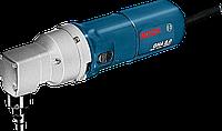 Ножницы высечные Bosch GNA 2,0 0601530103