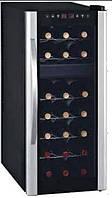 Холодильный шкаф для вина GGG WS-21T