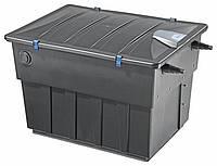 Проточный фильтр для пруда OASE BioTec ScreenMatic 60000