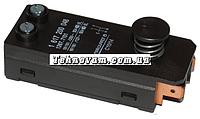 Кнопка отбойный молоток Bosch GSH 11E оригинал