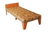 Кровать 0,8 эконом