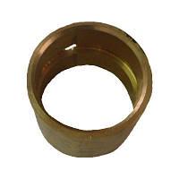 Втулка бронзовая верхней головки шатуна Д03-025-А