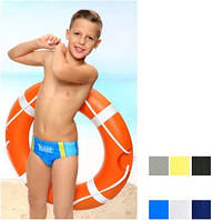 Плавки Keyzi  для мальчика модель Surfers