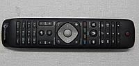 Пульт Philips 996590021196