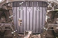 Защита картера MERCEDES-BENZ Vito кузов 638