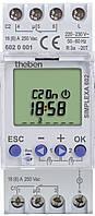 Реле времени SIMPLEXA 602