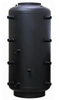 Теплоаккумулирующие буферные емкости Apogey