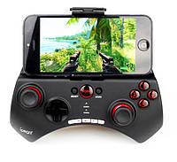 Джойстик ipega PG-9025 Bluetooth V3.0 для смартфона, игровой беспроводный контроллер/геймпад
