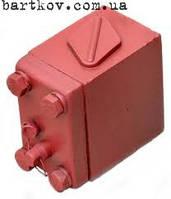 Гидроклапан предохранительный ГА-33000 Нива