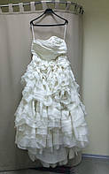 Свадебное платье PRZHONSKAYA